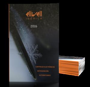 eliwell-2016-catalogo